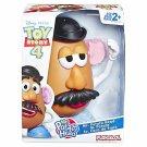 Mr. Potato Head Disney/Pixar Toy Story 4 Classic Mr. Potato Head Figure
