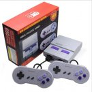 Mini Retro Video Game Console for NES 8 bit for Entertainment System