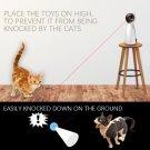 SMART CAT LASER TOY