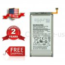 Samsung Galaxy S10 Battery Original Genuine