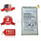 Samsung Galaxy S10e Battery Original Genuine