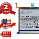 Samsung Galaxy Note 10 Battery Original Genuine