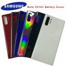 Samsung Galaxy Note 10 Back Glass Cover