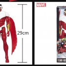 Falcon Marvel Avengers Endgame Titan Hero 12 Inch Toy