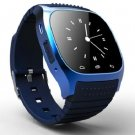 Bakeey M26 bluetooth R-Watch SMS Anti Lost Smart Watch