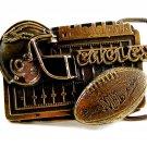 Philadelphia Eagles NFL Officially Licensed Belt Buckle 2052013