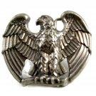 American Eagle Belt Buckle by Avon 62614
