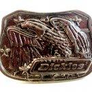American Eagle Dickies Belt Buckle