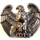 Vintage Avon American Eagle Belt Buckle
