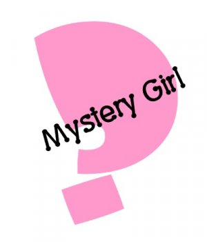 Girls Crayon Roll - Mystery Color