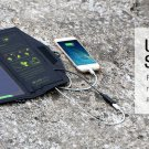 Portable Solar Battery (Phone)
