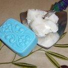 Oriental Rain  Shea Butter Soap Victorian Bar
