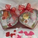 Love Spell (Type) Body Oil & Cream Gift Set