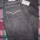 NEW $58 Miss Bisou Teen / Women's Jeans Size 27