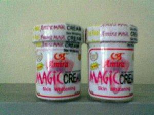 Amira Magic Cream 60g