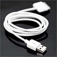 iPod(R) Data / Charger Cable