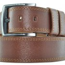 Men's belt leather #2