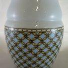 Royal Copenhagen Vase Porcelain 678 Vase Vintage R36