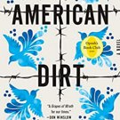 Amirecan Dirt : A novel E-Book (PDF) new Jeanine Cummins