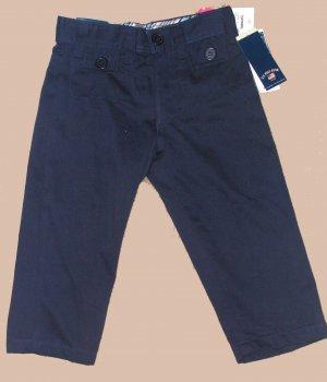 BOYS BLUE RALPH LAUREN LONG PANTS SZ 6 NWT