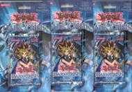 Yu-Gi-Oh Dark Crisis Unlimited 20 Pack Box