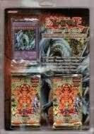 Yu-Gi-Oh Ultimate 2 (Dark Revelation 3 + Dragon Master Knight Card)