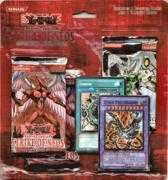 Yu-Gi-Oh Strike of Neos SE Pack