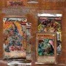 Yu-Gi-Oh Force of the Breaker SE Pack