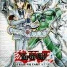 Yu-Gi-Oh GX Duelist Aster Phoenix Booster Box