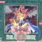 Yu-Gi-Oh Soul of the Duelist Unlimited Booster Box