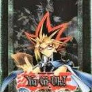Yu-Gi-Oh Soul of the Duelist Unlimited Booster Pack