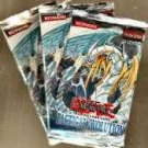 Yu-Gi-Oh Tactical Evolution Booster Pack