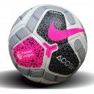 Nike Merlin Premier League Official Soccer Match Ball 2020 Size 5 Football