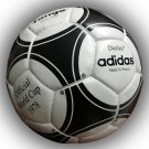 ADIDAS DURLAST ® 1978 | TANGO RIVER PLATE FOOTBALL | OFFICIAL WORLD CUP SOCCER