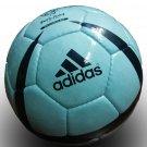 ADIDAS EURO 2004 ROTIERO FOOTBALL SOCCER | FIFA OFFICIAL MATCH BALL NO.5