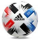 Adidas Captain TSUBASA Pro Official Match Ball Size 5 | CLUB WORLD CUP QATAR 2019
