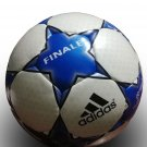 ADIDAS ISTANBUL CHAMPIONS LEAGUE 2005 BALL | OFFICIAL MATCH BALL | LIVERPOOL FC