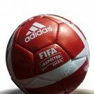 ADIDAS ROTIERO STRIKE | EURO CUP 2004 SOCCER | FIFA OFFICIAL MATCH BALL NO.5