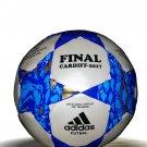 Adidas EEFA Futsal | Final Cardiff 2017 Soccer | Official Ball for Training No.4