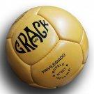 MR CRACK SOCCER | OFFICIAL MATCH BALL | WORLD CUP FOOTBALL 1962