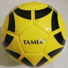 TAMER NR | OFFICIAL MATCH BALL | ENNERRE FOOTBALL | FIFA APPROVATO SOCCER | NO.5