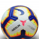 Nike Merlin Soccer | Seria A Football | Official Match Ball | Size 5. Brand New. 2018-19