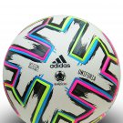 ADIDAS UNIFORIA FOOTBALL | OFFICIAL MATCH BALL SOCCER | CHAMPIONS LEAGUE 2020
