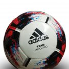 NEW ADIDAS TEAM MATCH PRO SOCCER FOOTBALL | OFFICIAL MATCH BALL | No.5