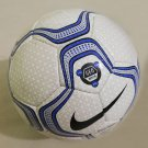 NIKE GEO MERLIN SOCCER BALL | FIFA APPROVED FOOTBALL | CHAMPIONS LEAGUE SIZE 5 BALL
