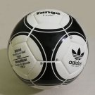 ADIDAS ESPANA ® 1982 | OFFICIAL BALLOON COUPE DE MONDE 1982
