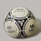 Adidas Etrusco Unico Football   FIFA Soccer   Official Match Ball W/C 1990/1992
