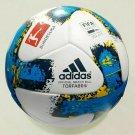 ADIDAS MATCH BALL TORFABRIK 2017/18 | PALLONE SOCCER BALLOON FOOTBALL | FUTEBOL