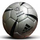 ADIDAS ROTIERO EURO 2004 PORTUGAL FOOTBALL SOCCER | FIFA OFFICIAL BALL NO.5