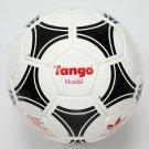 ADIDAS TANGO MUNDIAL ® 1984 | EUROPEAN CHAMPIONSHIP FOOTBALL SOCCER | BALLON 84